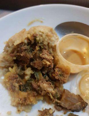 Foto 2 - Makanan di Pand'or oleh Jessica capriati