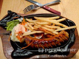Foto 8 - Makanan di Imperial Cakery & Cafe oleh Yona dan Mute • @duolemak