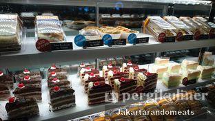Foto review J.CO Donuts & Coffee oleh Jakartarandomeats 4