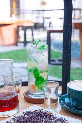 Foto 29 - Makanan di Seikou Coffee oleh yudistira ishak abrar