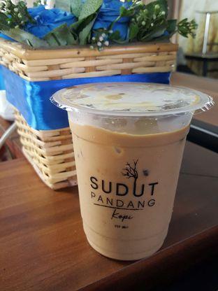 Foto 5 - Makanan di Sudut Pandang Kopi oleh Stallone Tjia (Instagram: @Stallonation)