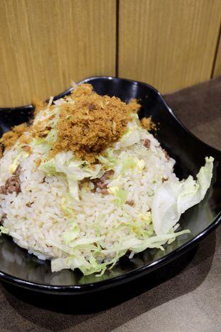 Foto 2 - Makanan di Tim Ho Wan oleh Marisa Aryani