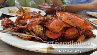Foto 7 - Makanan di Sari Laut Ujung Pandang oleh Jessica Sisy