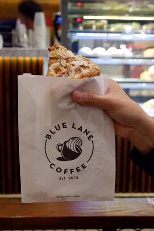 Foto 3 - Makanan di Blue Lane Coffee oleh yudistira ishak abrar
