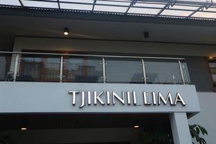 Foto 36 - Eksterior di Tjikinii Lima oleh Levina JV (IG : levina_eat )