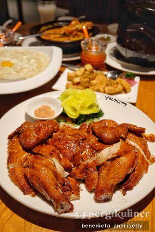 Foto 9 - Makanan di Dimsum 48 oleh ig: @andriselly