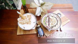 Foto 55 - Makanan di Berrywell oleh Mich Love Eat