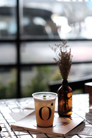 Foto 7 - Makanan di Phos Coffee & Eatery oleh Novi Ps