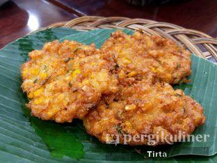 Foto review Saung Galah oleh Tirta Lie 7