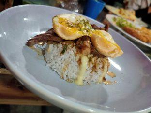 Foto 3 - Makanan di ULY House oleh Keinanda Alam