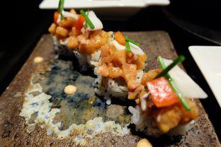 Foto 3 - Makanan di Sumiya oleh Yuni