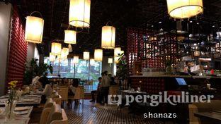 Foto 6 - Interior di Saigon Delight oleh Shanaz  Safira