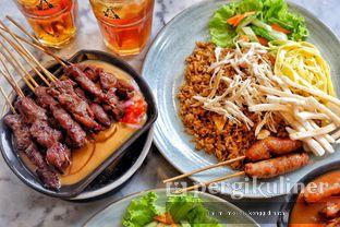 Foto 9 - Makanan di Sate Khas Senayan oleh Oppa Kuliner (@oppakuliner)