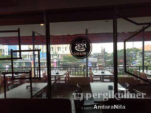 Foto 2 - Interior di RAY'S Steak & Grill oleh AndaraNila