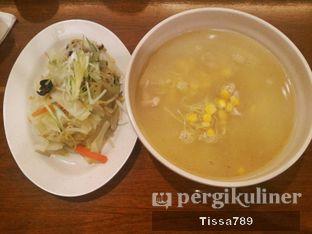 Foto 6 - Makanan di Echigoya Ramen oleh Tissa Kemala
