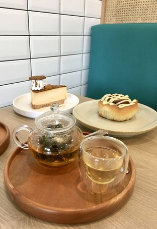 Foto 26 - Makanan di Dailydose Coffee & Eatery oleh Prido ZH