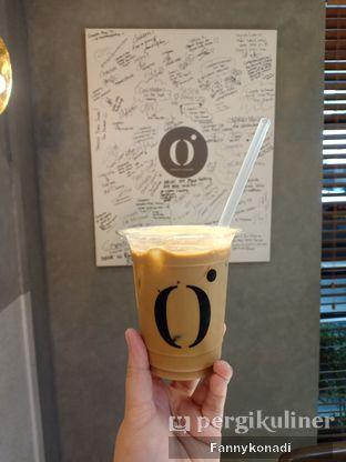 Foto review Phos Coffee & Eatery oleh Fanny Konadi 3