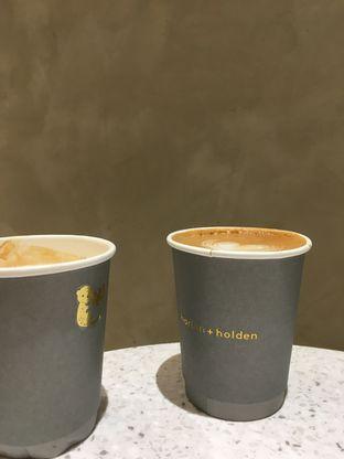 Foto 15 - Makanan di Harlan + Holden Because Coffee oleh Prido ZH