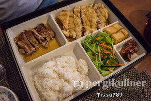 Foto 6 - Makanan di Kikugawa oleh Tissa Kemala