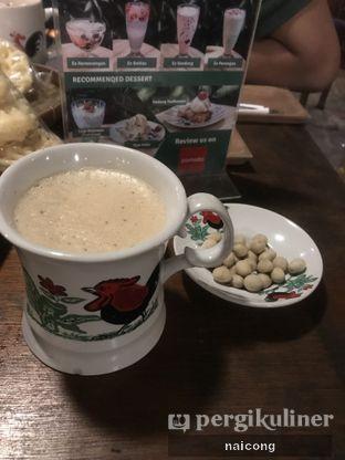 Foto 1 - Makanan di Kopi Susu Bu Lurah oleh Icong