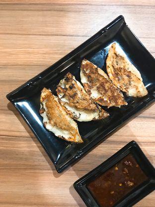 Foto 2 - Makanan di Ko-Ka Resto oleh yudistira ishak abrar