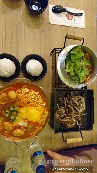 Foto review Double Pots oleh Jakartarandomeats 4