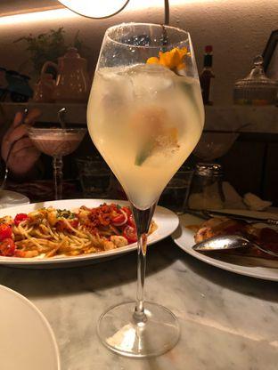 Foto 6 - Makanan di Osteria Gia oleh Mitha Komala