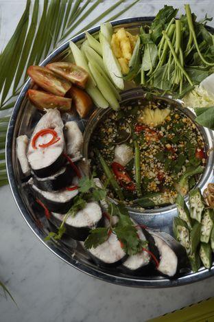 Foto 6 - Makanan di Co'm Ngon oleh yudistira ishak abrar