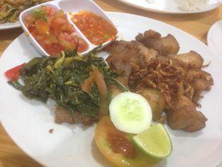 Foto 4 - Makanan(sanitize(image.caption)) di Warung Ce oleh Komentator Isenk