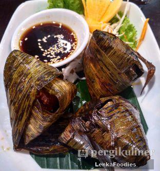 Foto 2 - Makanan di Krua Thai oleh LenkaFoodies (Lenny Kartika)