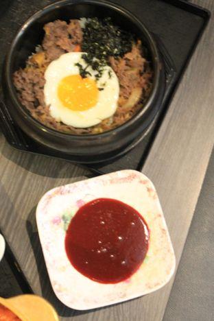 Foto 37 - Makanan di Mujigae oleh Prido ZH