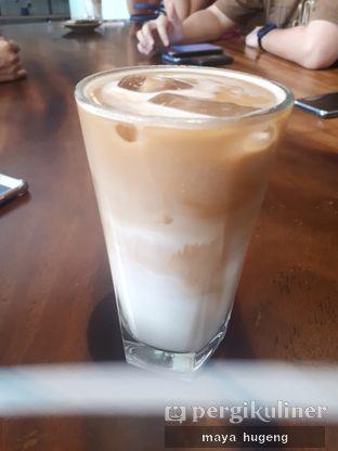 Foto 2 - Makanan di Goodman Coffee Bar oleh maya hugeng