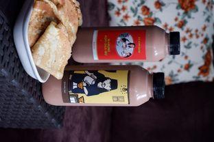Foto 4 - Makanan di Warkop Doa Ibu oleh yudistira ishak abrar