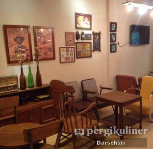 Foto 5 - Interior di kopikenalan by Imah Nini oleh Darsehsri Handayani
