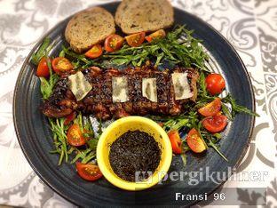 Foto 3 - Makanan di Amyrea Art & Kitchen oleh Fransiscus