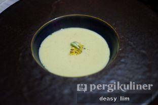 Foto 5 - Makanan di Bleu Alley Brasserie oleh Deasy Lim