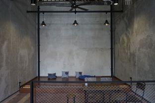 Foto 19 - Interior di Kopi Kota Tua oleh yudistira ishak abrar
