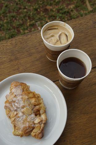 Foto 12 - Makanan di Janjian Coffee 2.0 oleh yudistira ishak abrar