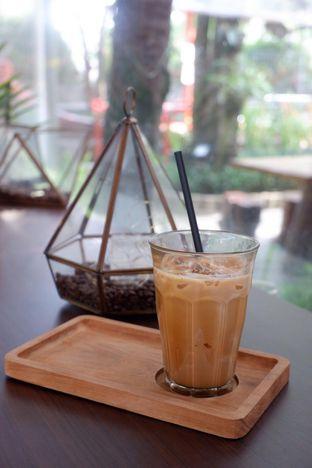 Foto 22 - Makanan di Terra Coffee and Patisserie oleh yudistira ishak abrar