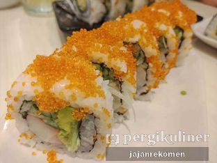 Foto review Salad & Sushi 368 oleh Jajan Rekomen 2