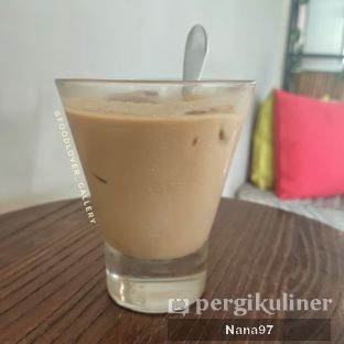 Foto review Sudutsatu Cafe oleh Nana (IG: @foodlover_gallery)  3
