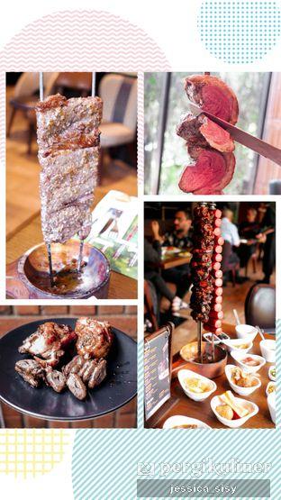 Foto 23 - Makanan di Tucano's Churrascaria Brasileira oleh Jessica Sisy