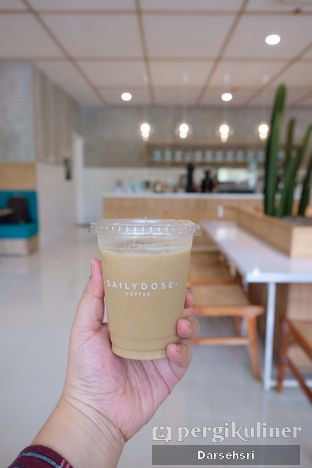 Foto 2 - Makanan di Dailydose Coffee & Eatery oleh Darsehsri Handayani