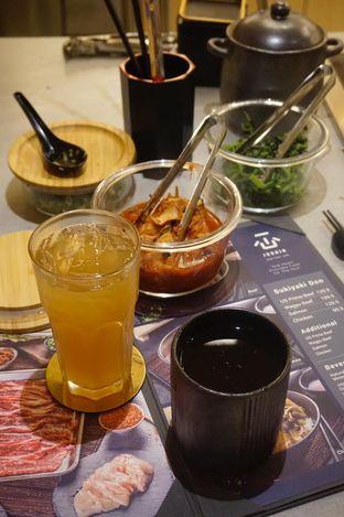 Foto 18 - Makanan di Isshin oleh yudistira ishak abrar
