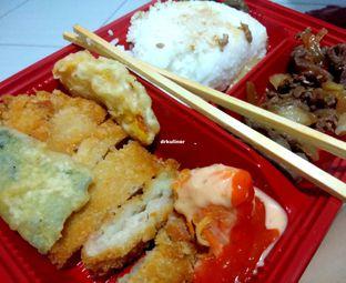 Foto - Makanan di Gokana oleh Devi Renat