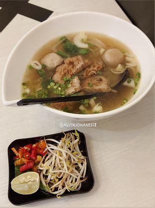 Foto 3 - Makanan di So Pho oleh Alvin Johanes