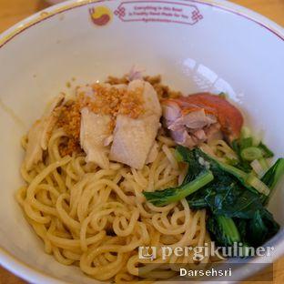 Foto 1 - Makanan di Golden Lamian oleh Darsehsri Handayani