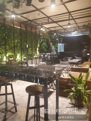 Foto review Kongah Coffee oleh Prita Hayuning Dias 4