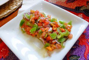 Foto 4 - Makanan di Rarampa oleh Yuli || IG: @franzeskayuli