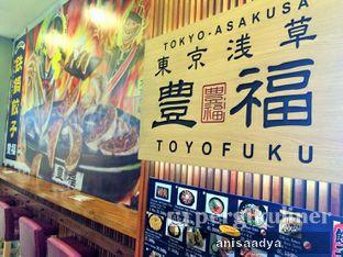 Foto 4 - Interior di Toyofuku oleh Anisa Adya